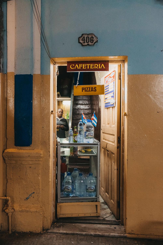 Cuba-2017-12-Havana-0973.jpg