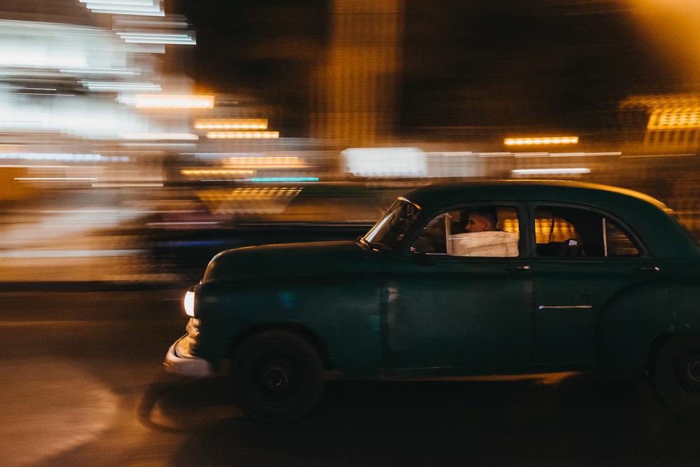 Cuba-2017-12-Havana-0989.jpg