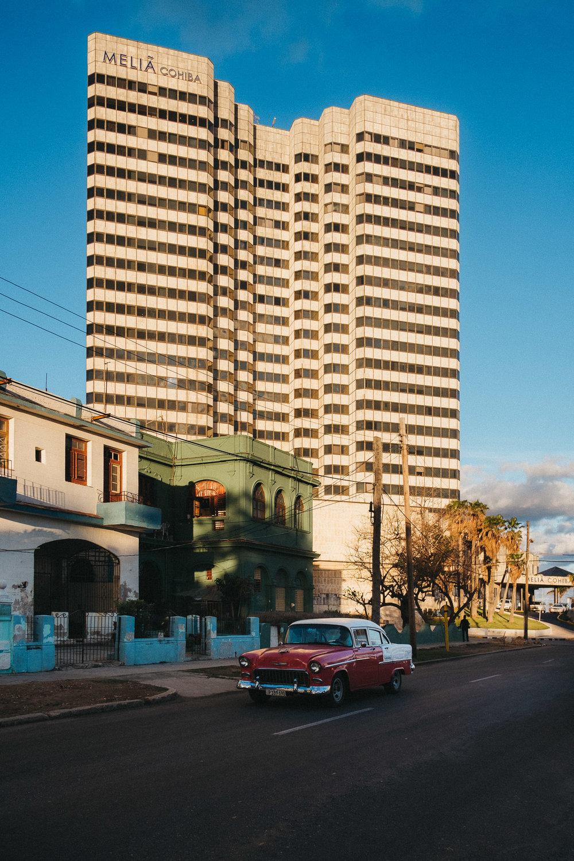 Cuba-2017-12-Havana-1034.jpg