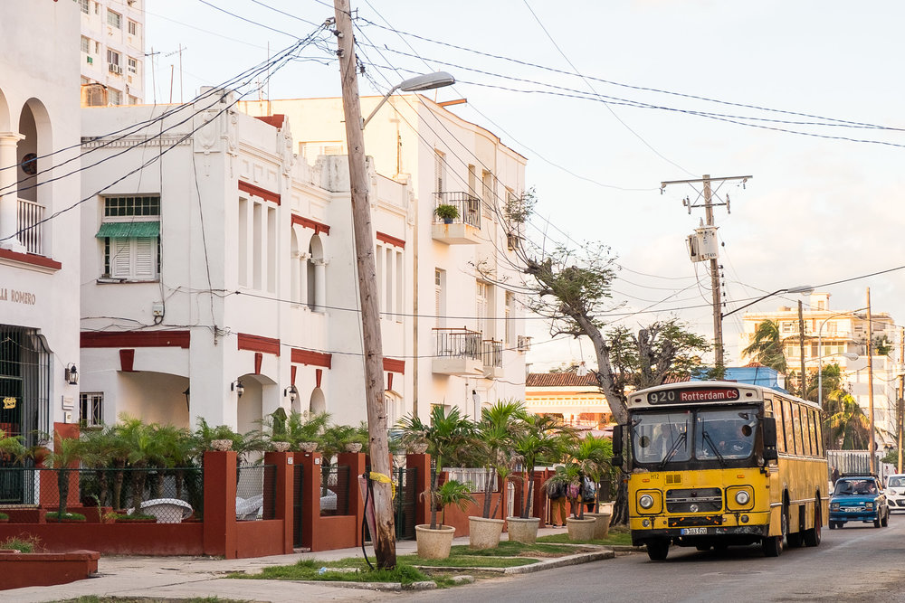 Cuba-2017-12-Havana-1032.jpg