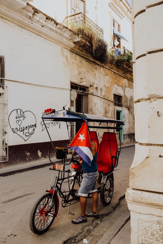 Cuba-2017-12-Havana-1054.jpg