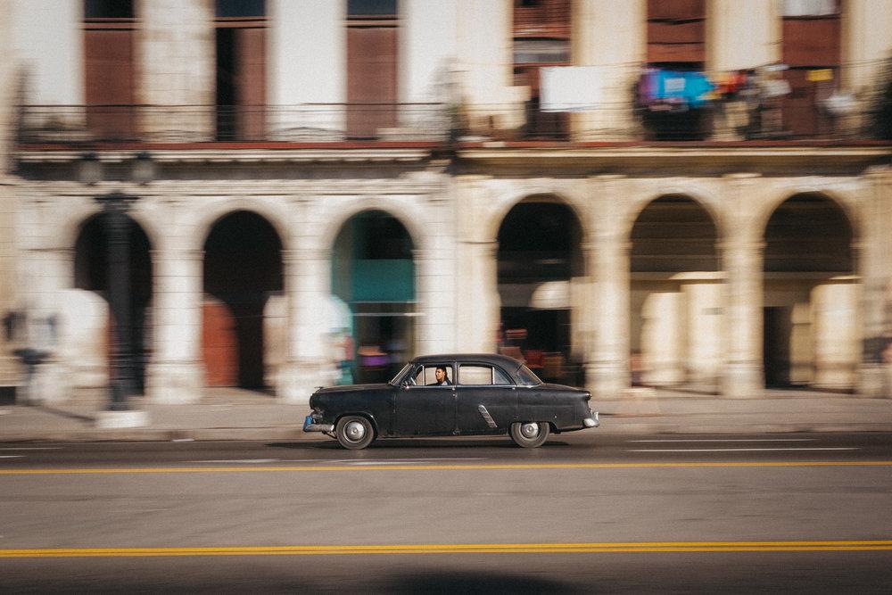 Cuba-2017-12-Havana-1086.jpg