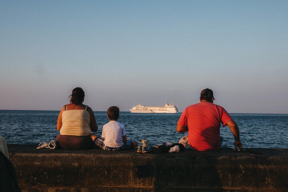 Cuba-2017-12-Havana-1214.jpg