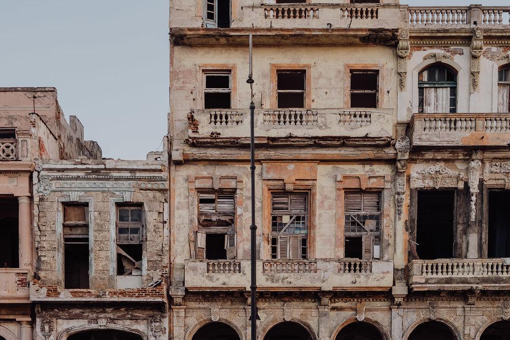 Cuba-2017-12-Havana-1241.jpg