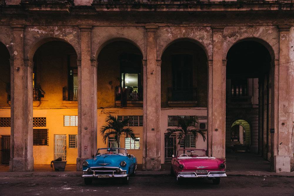 Cuba-2017-12-Havana-1252.jpg