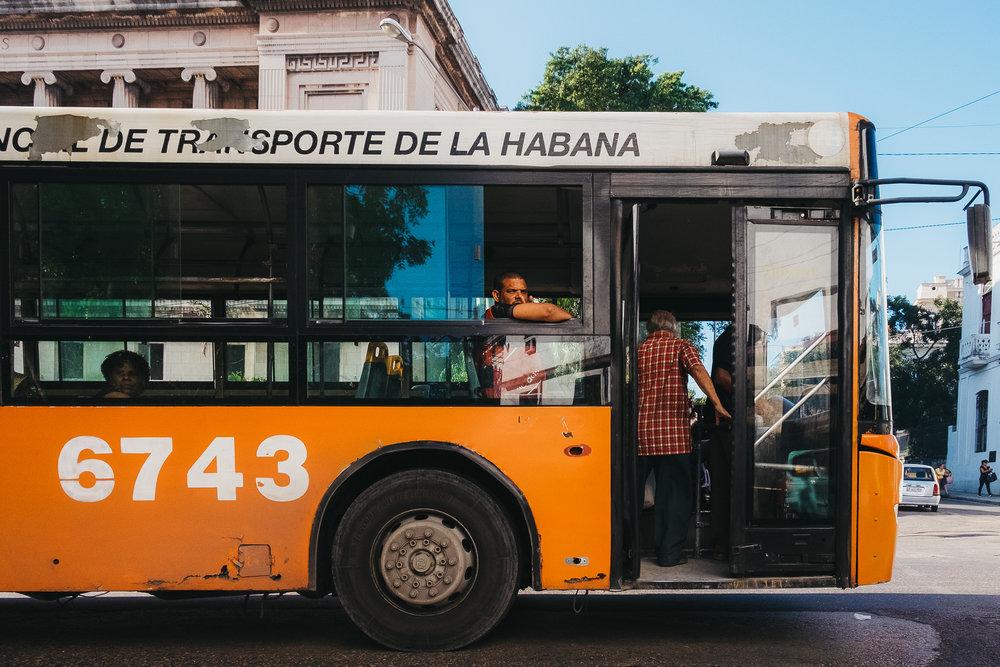 Cuba-2017-12-Havana-1263.jpg
