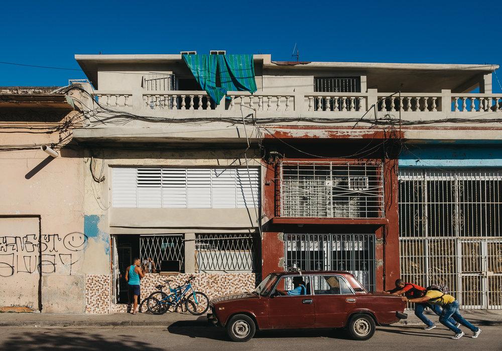 Cuba-2017-12-Havana-1266.jpg