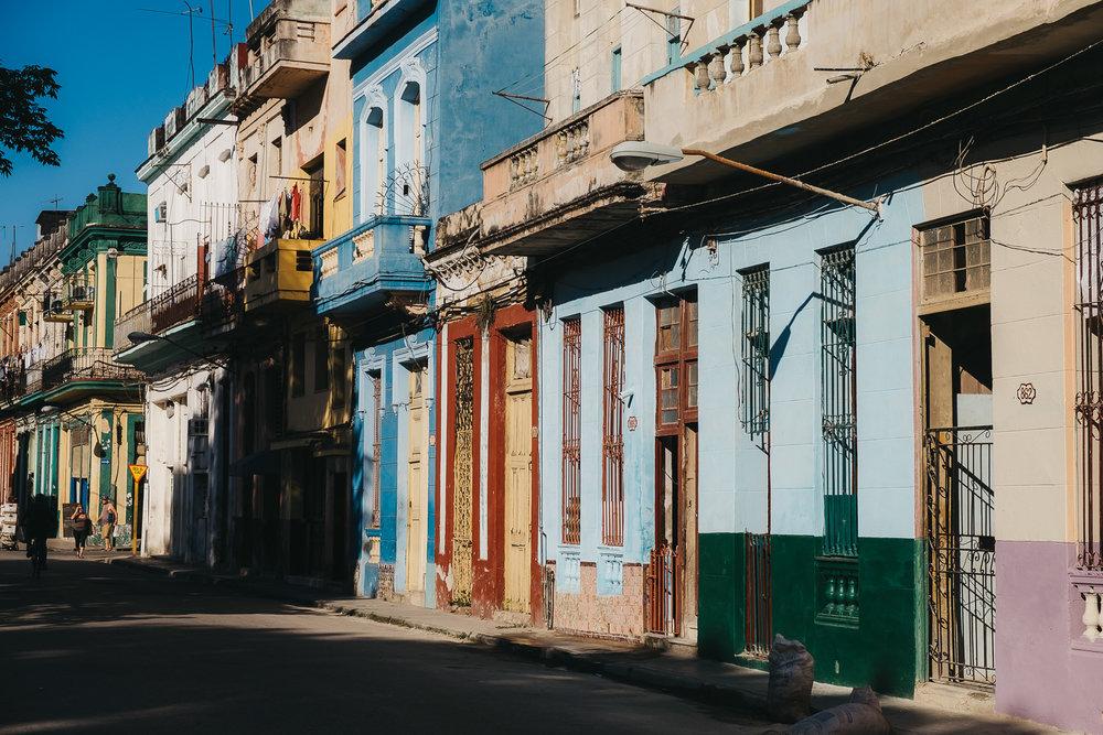 Cuba-2017-12-Havana-1267.jpg