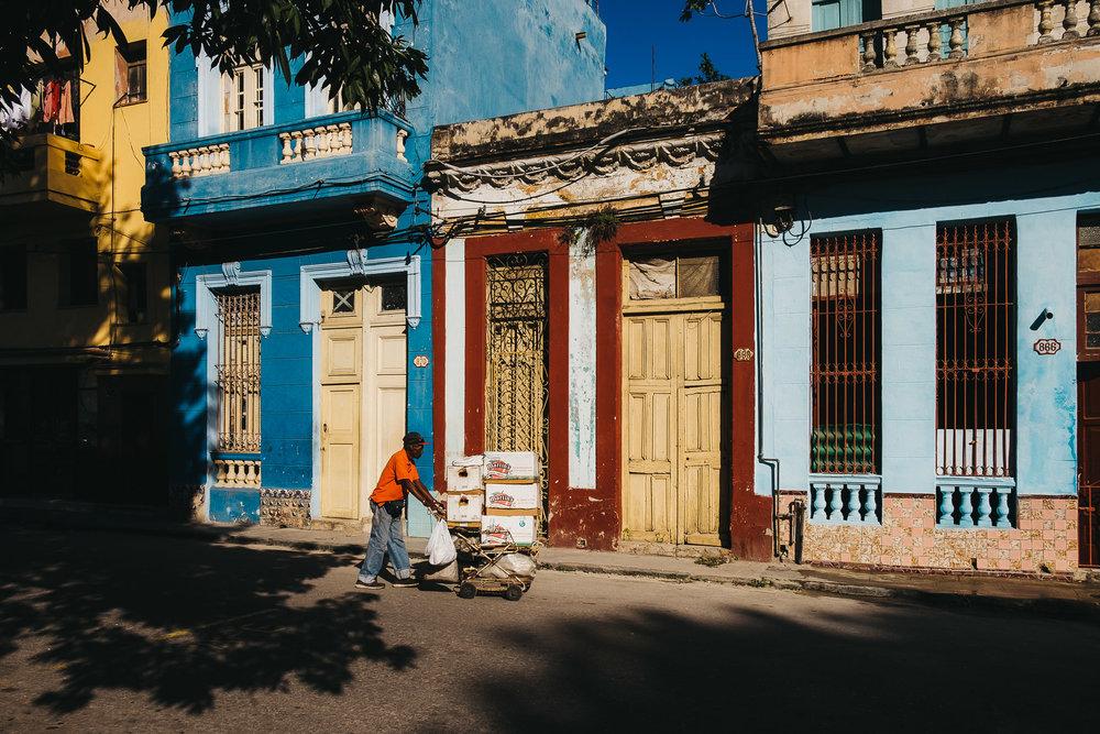 Cuba-2017-12-Havana-1268.jpg