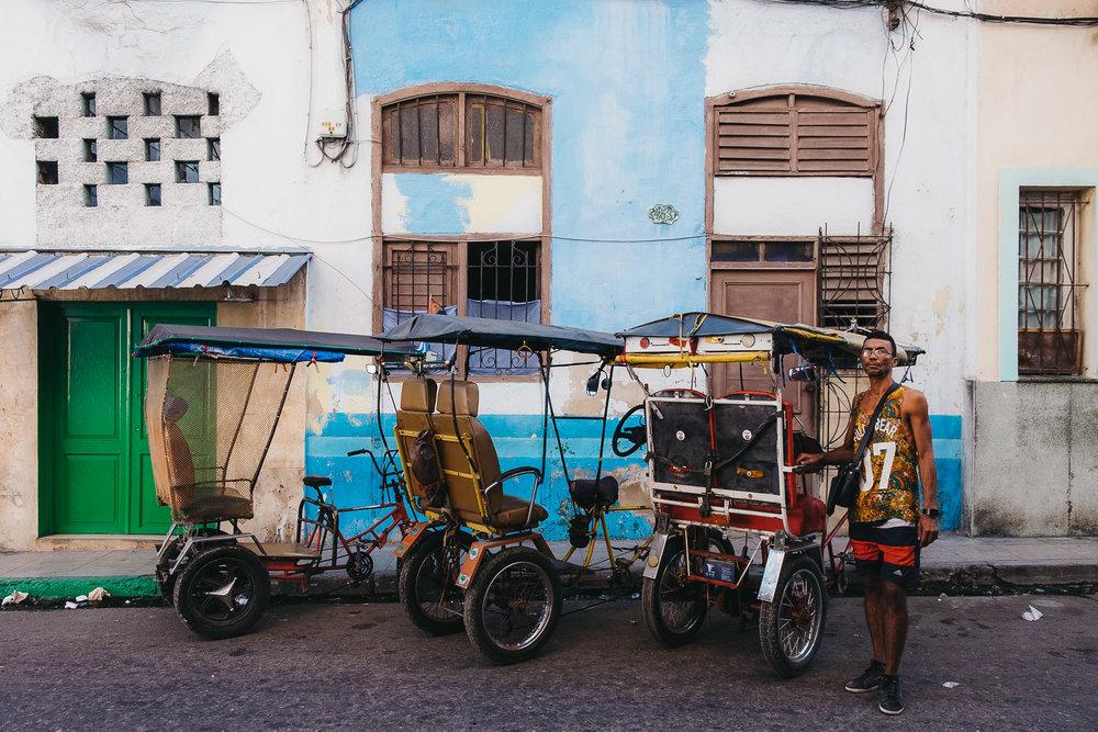 Cuba-2017-12-Havana-1270.jpg