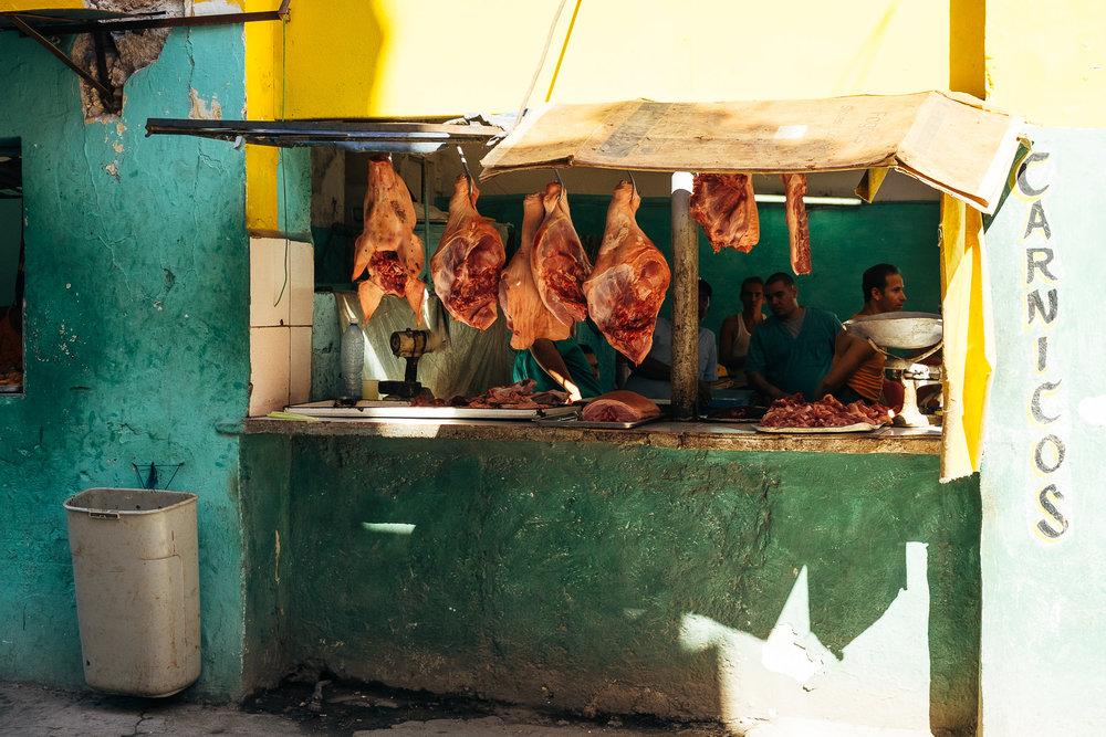 Cuba-2017-12-Havana-1274.jpg