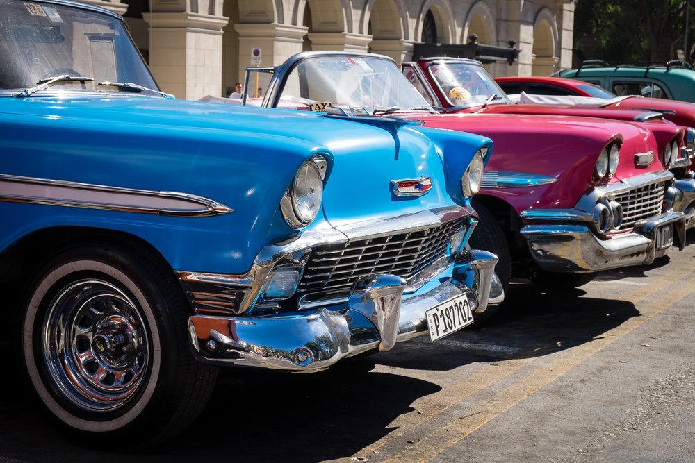 Cuba-2017-12-Havana-1280.jpg