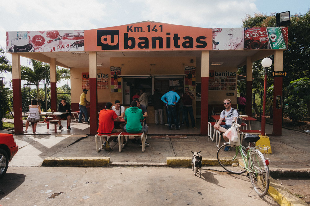 Cuba-2017-12-Cienfuegos-0005.jpg