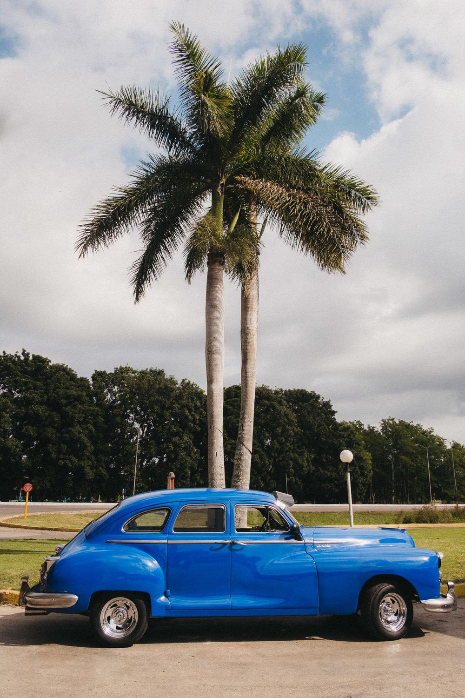 Cuba-2017-12-Cienfuegos-0014.jpg