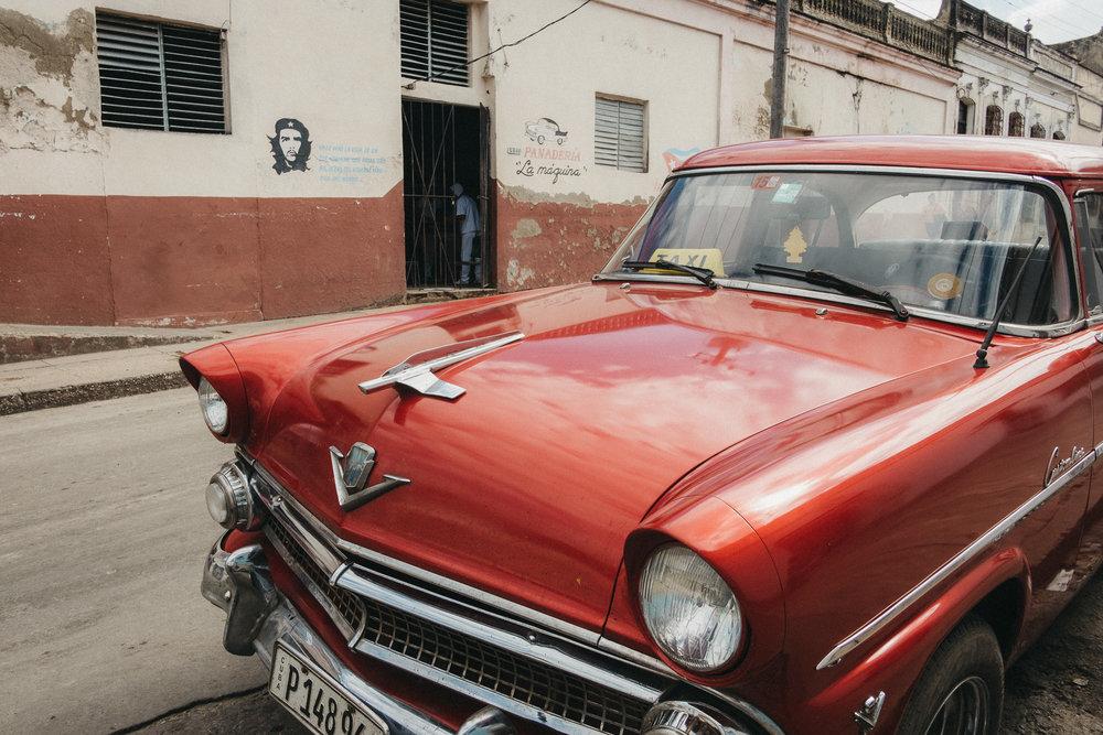 Cuba-2017-12-Cienfuegos-0025.jpg