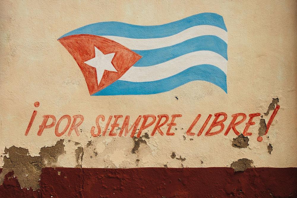 Cuba-2017-12-Cienfuegos-0032.jpg
