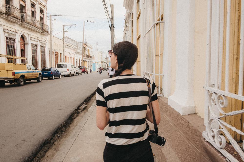 Cuba-2017-12-Cienfuegos-0042.jpg
