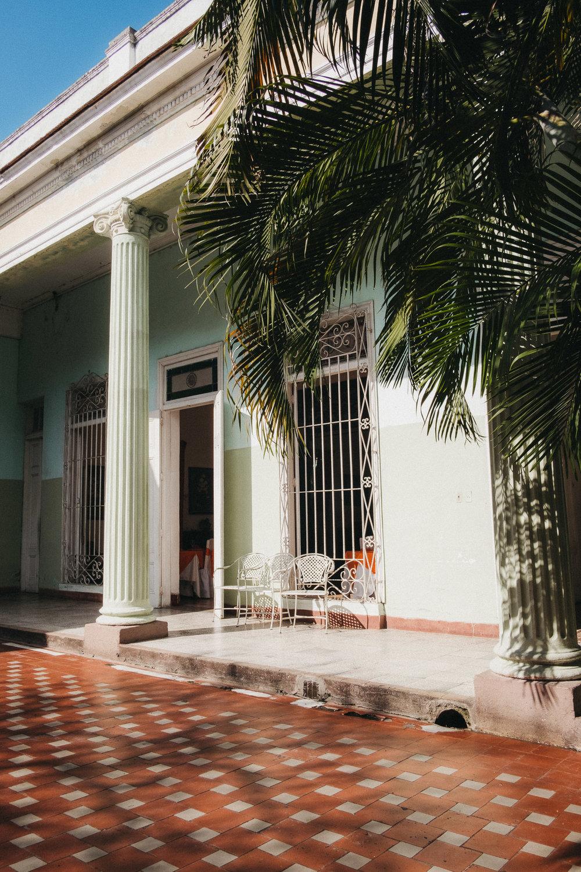 Cuba-2017-12-Cienfuegos-0054.jpg