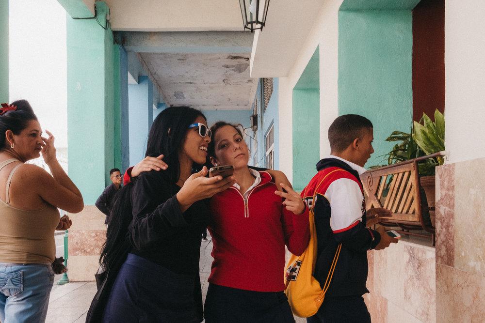 Cuba-2017-12-Cienfuegos-0076.jpg