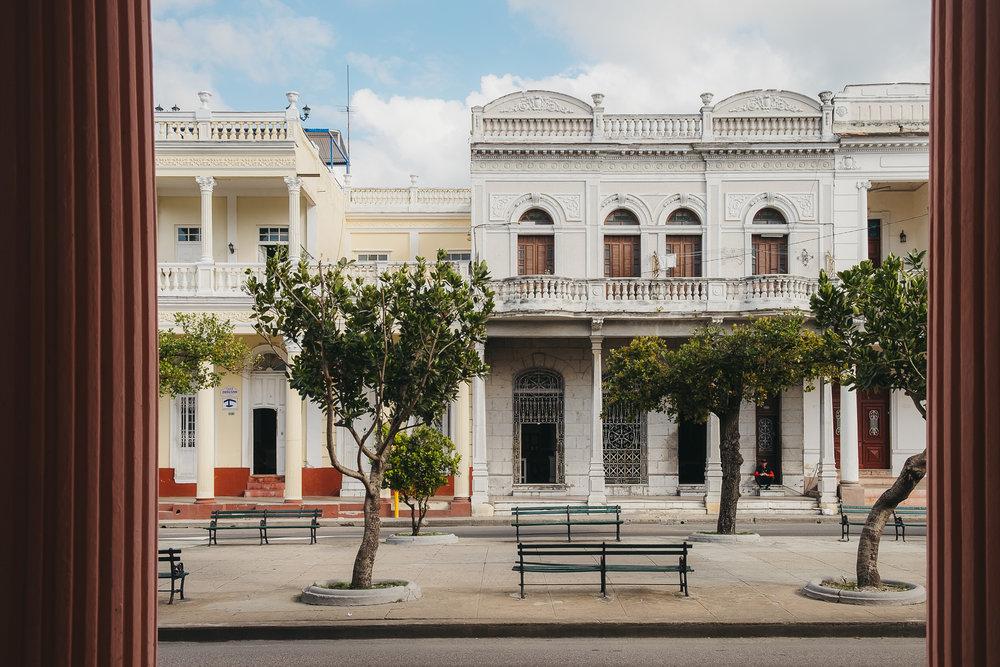Cuba-2017-12-Cienfuegos-0096.jpg