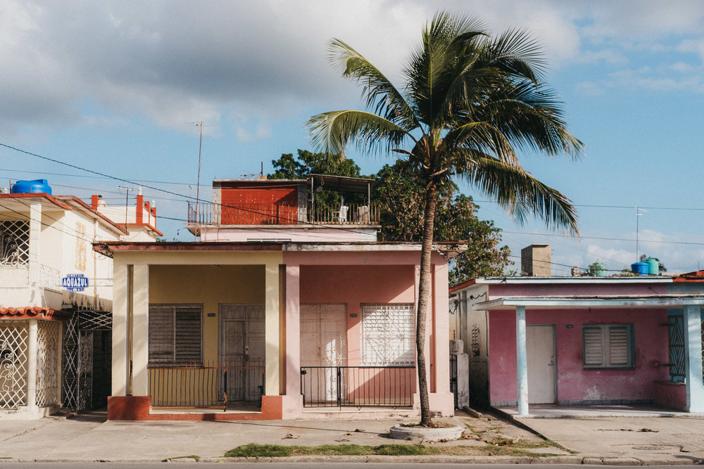 Cuba-2017-12-Cienfuegos-0113.jpg