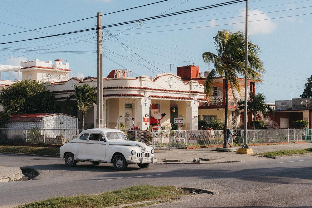 Cuba-2017-12-Cienfuegos-0116.jpg