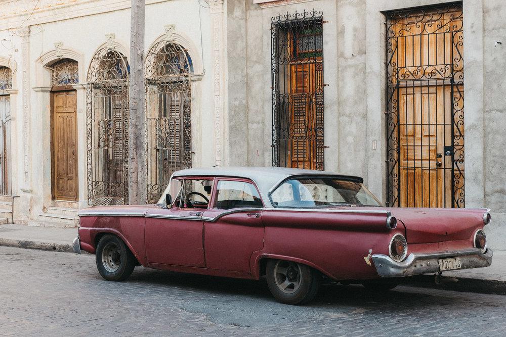 Cuba-2017-12-Cienfuegos-0125.jpg