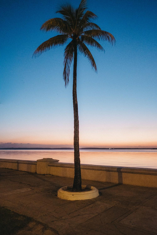 Cuba-2017-12-Cienfuegos-0146.jpg