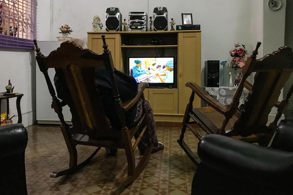 Cuba-2017-12-Cienfuegos-0161.jpg