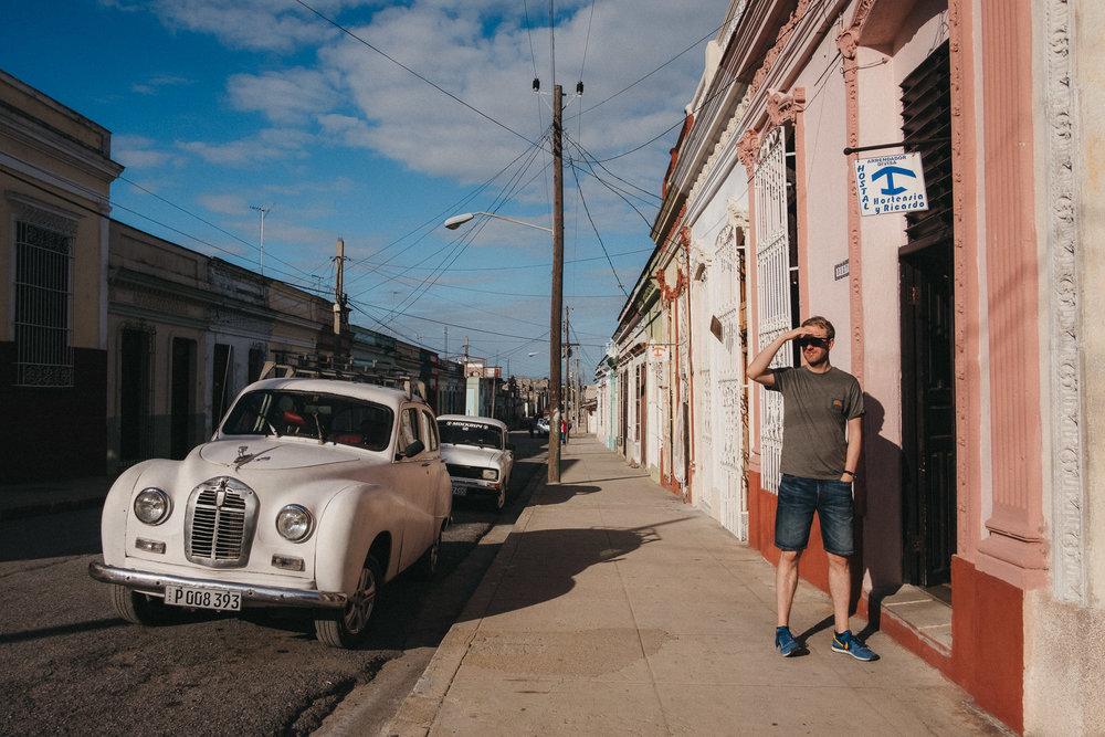 Cuba-2017-12-Cienfuegos-0169.jpg