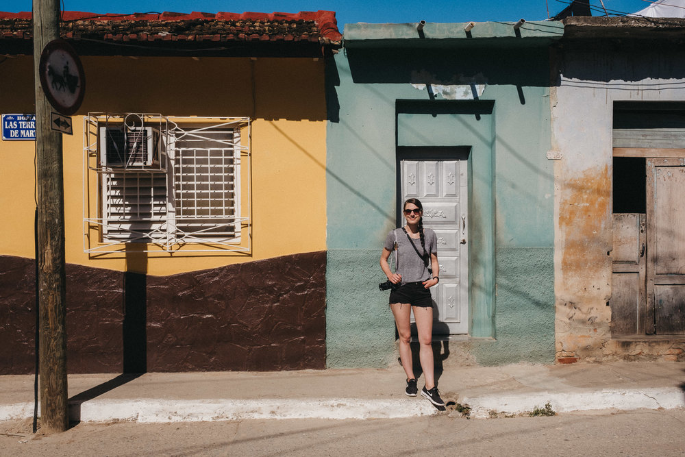 Cuba-2017-12-Trinidad-0011.jpg