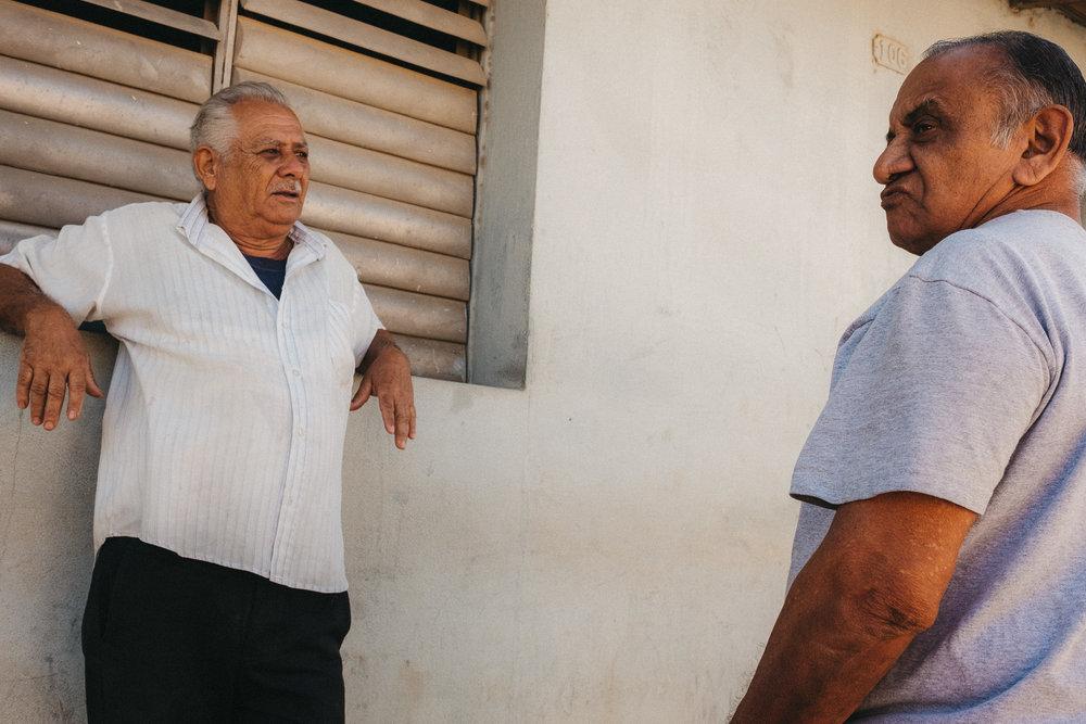 Cuba-2017-12-Trinidad-0010.jpg