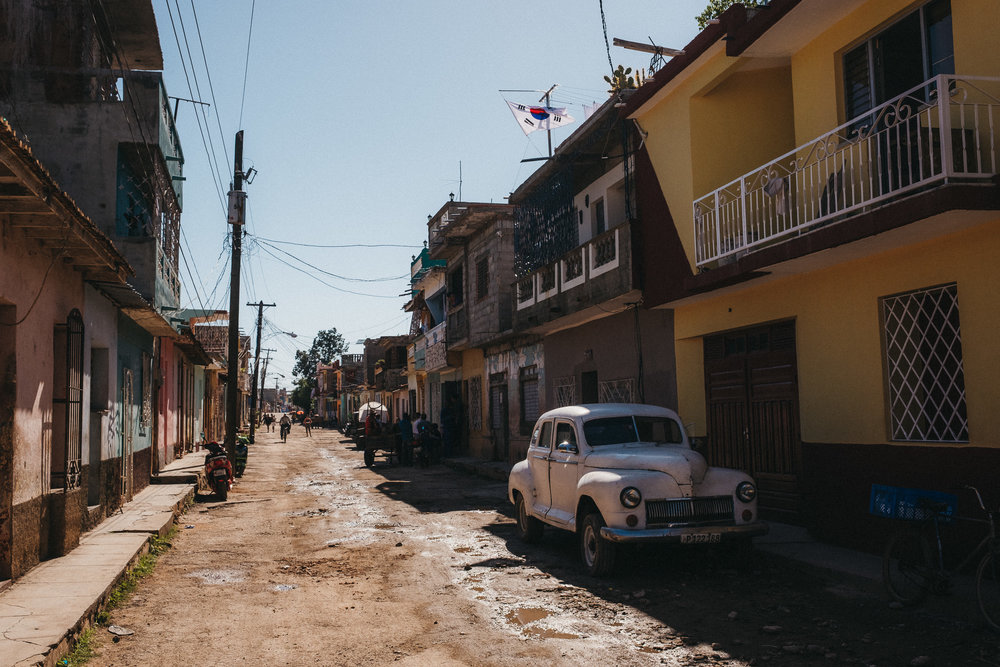 Cuba-2017-12-Trinidad-0012.jpg