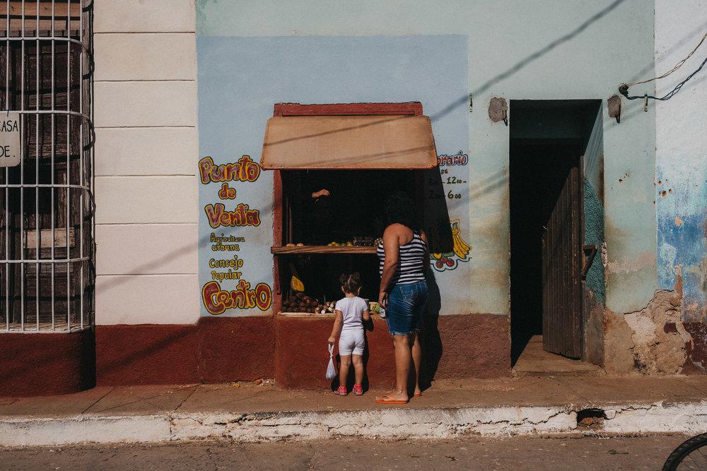 Cuba-2017-12-Trinidad-0017.jpg