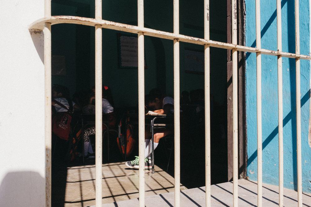 Cuba-2017-12-Trinidad-0032.jpg
