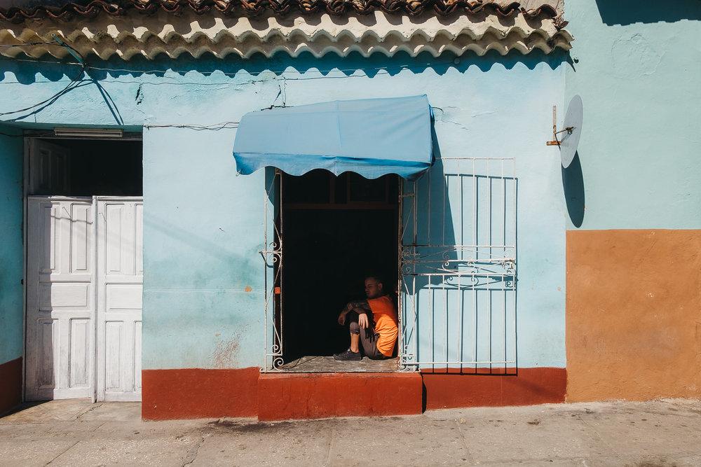 Cuba-2017-12-Trinidad-0033.jpg