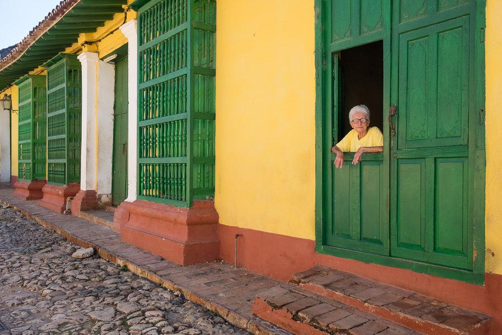 Cuba-2017-12-Trinidad-0121.jpg