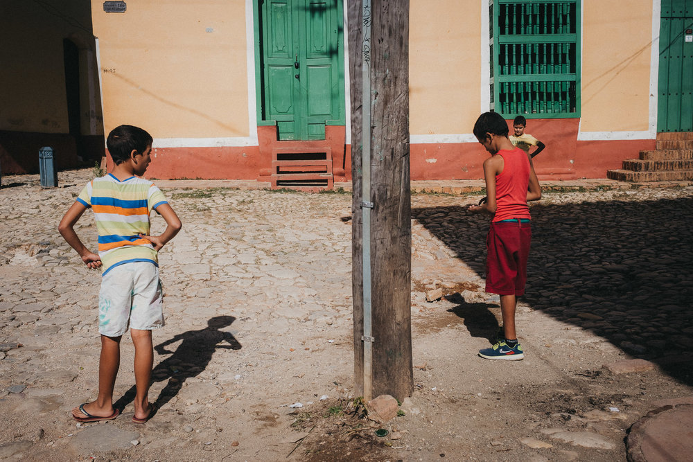 Cuba-2017-12-Trinidad-0130.jpg