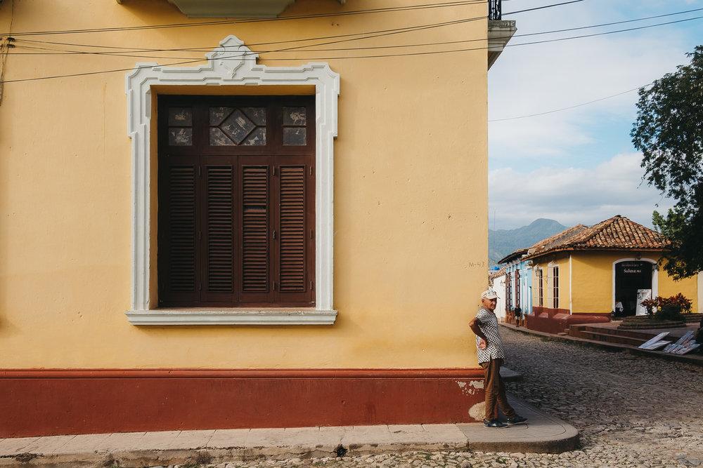 Cuba-2017-12-Trinidad-0157.jpg
