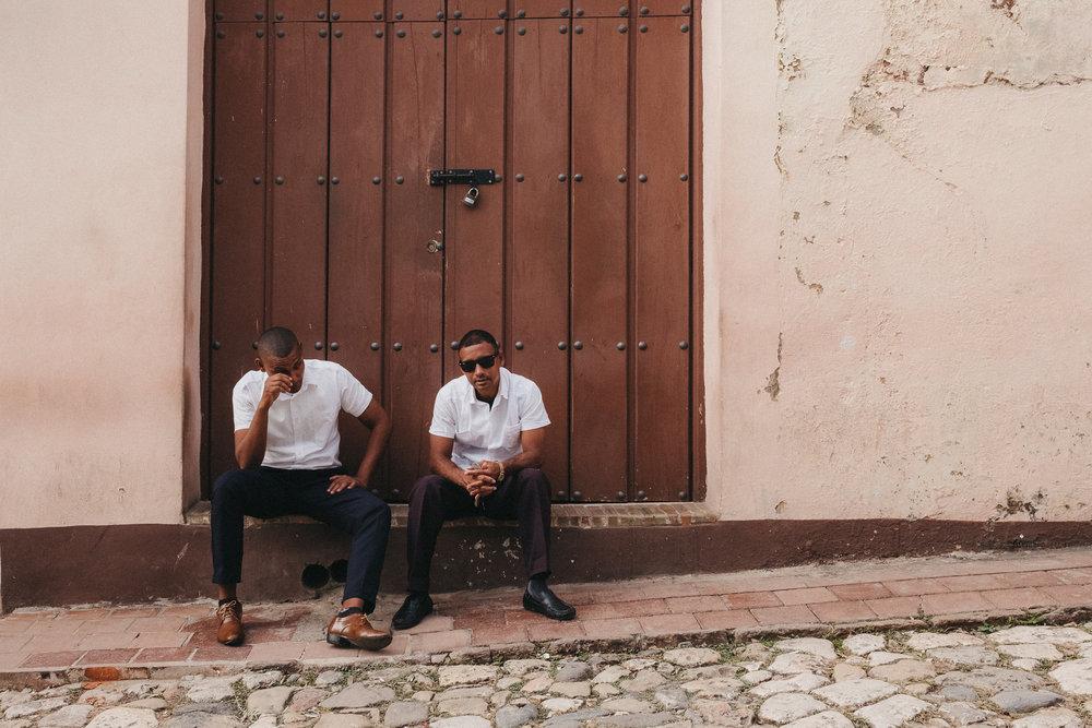 Cuba-2017-12-Trinidad-0164.jpg