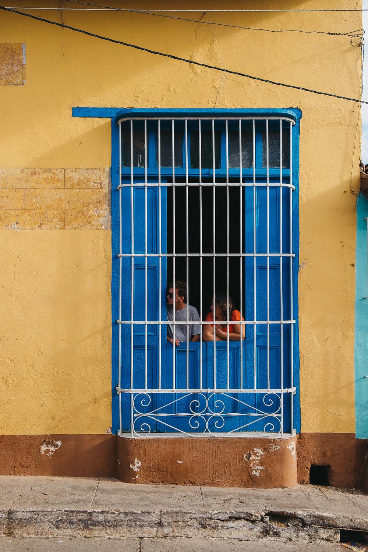 Cuba-2017-12-Trinidad-0168.jpg
