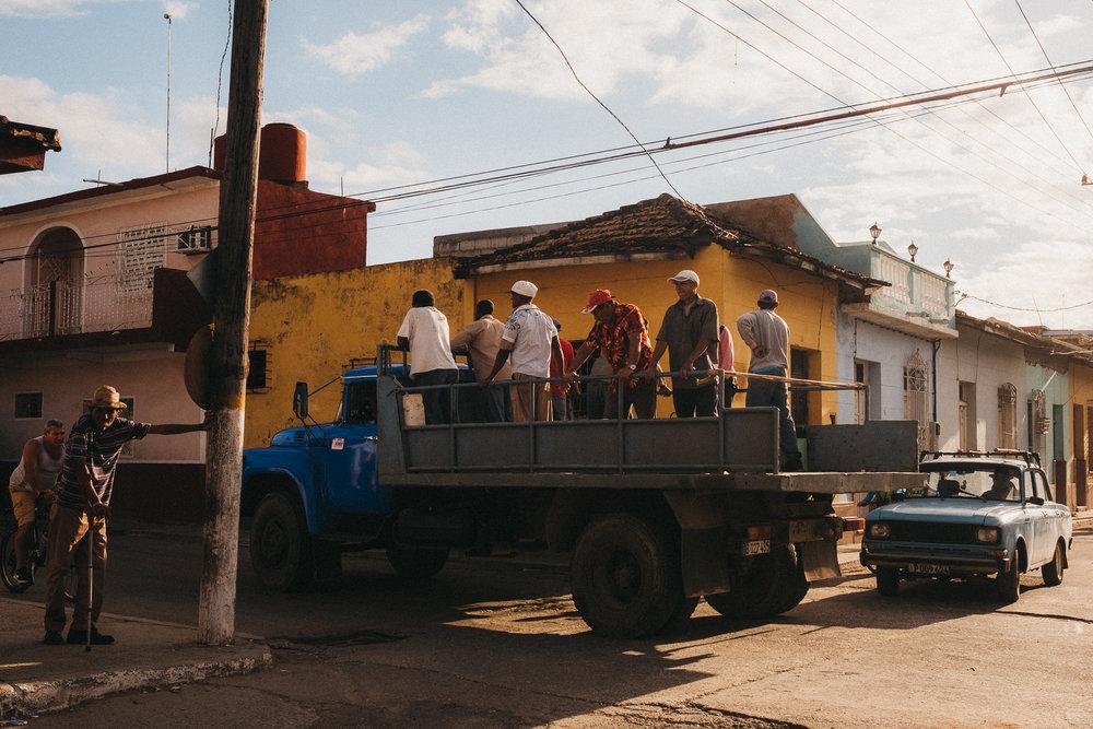 Cuba-2017-12-Trinidad-0185.jpg