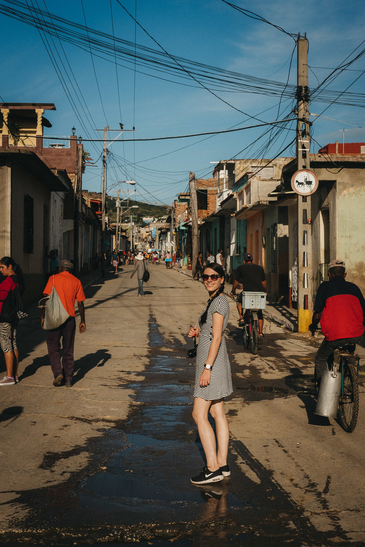 Cuba-2017-12-Trinidad-0274.jpg