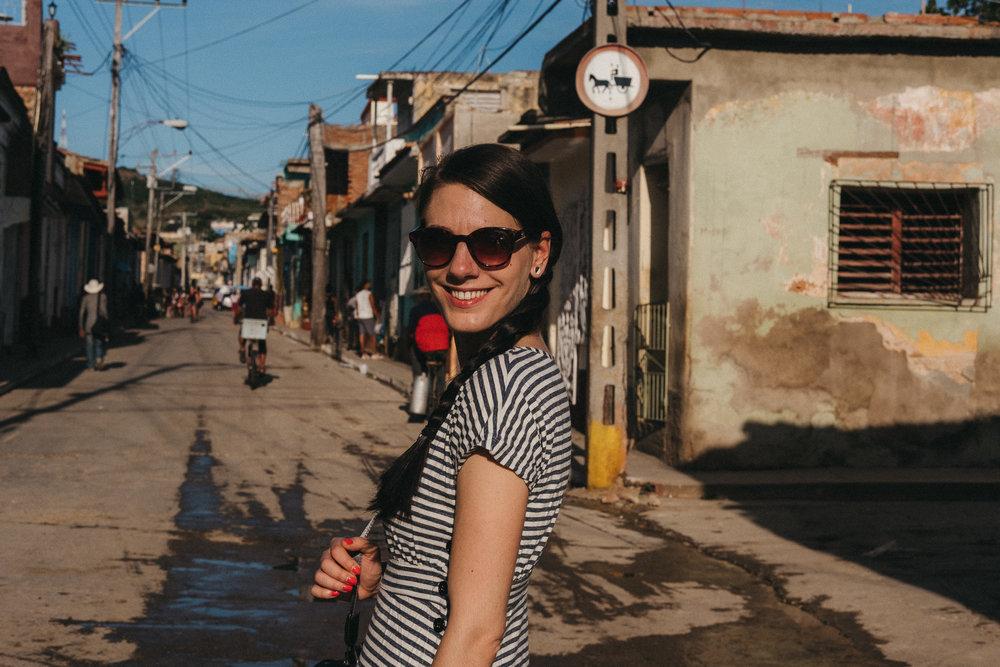 Cuba-2017-12-Trinidad-0276.jpg