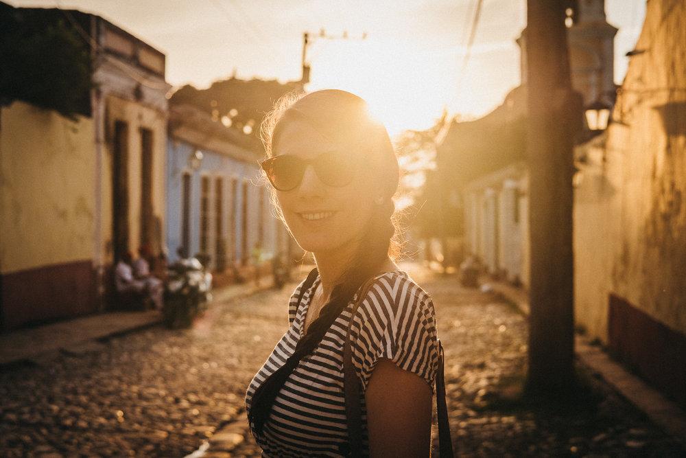 Cuba-2017-12-Trinidad-0295.jpg