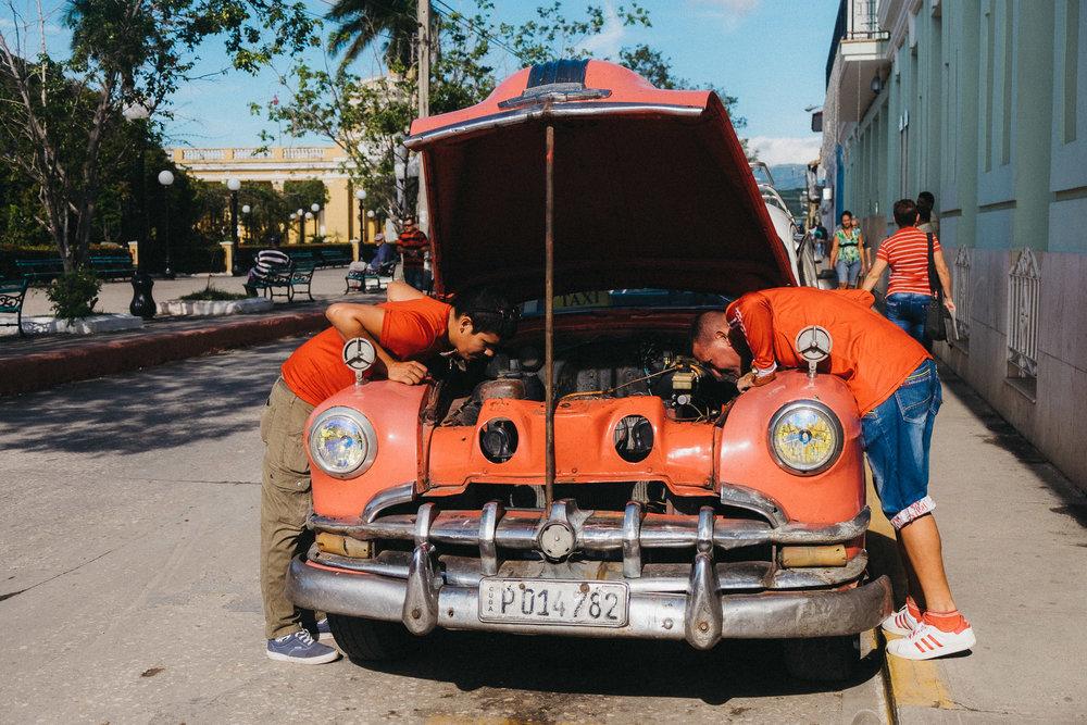Cuba-2017-12-Trinidad-0305.jpg