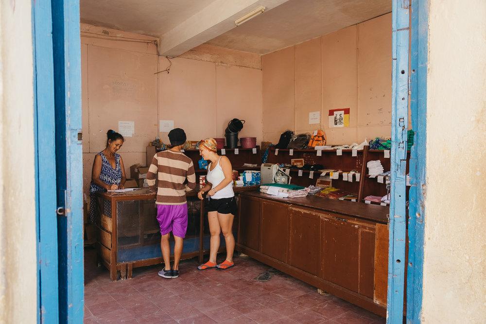 Cuba-2017-12-Trinidad-0310.jpg