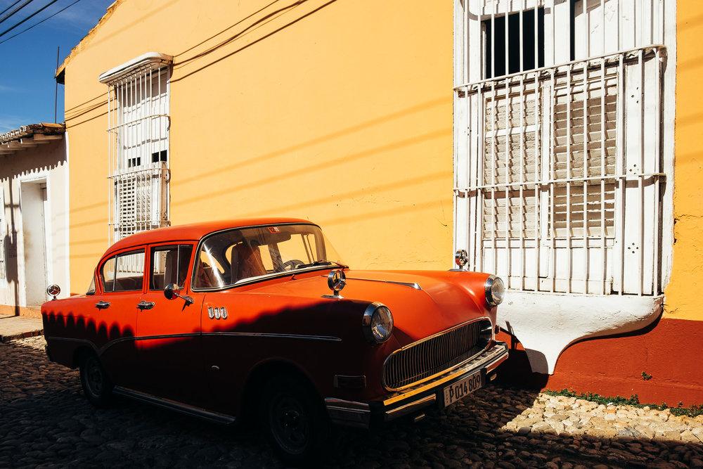 Cuba-2017-12-Trinidad-0311.jpg