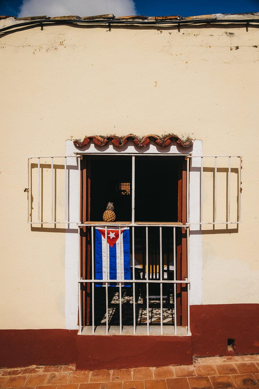Cuba-2017-12-Trinidad-0312.jpg