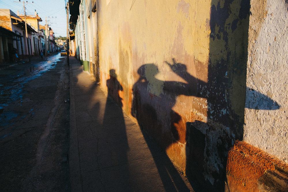 Cuba-2017-12-Trinidad-0321.jpg